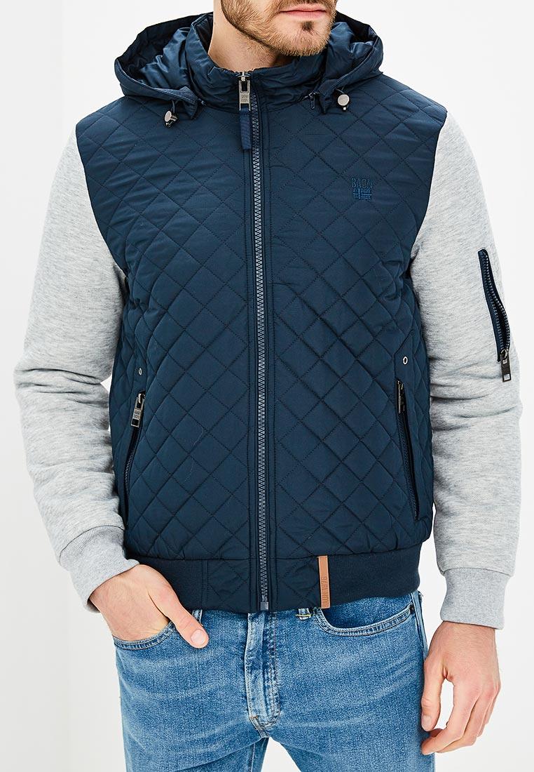 Куртка Baon (Баон) B538003