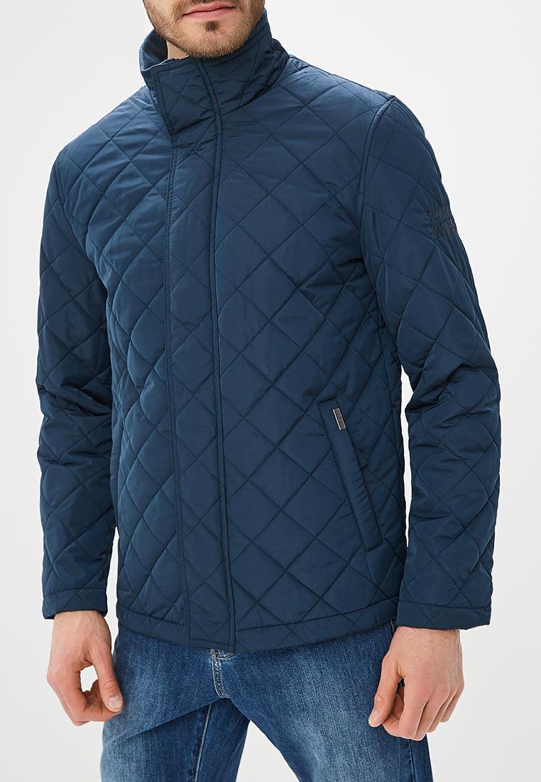 Утепленная куртка Baon (Баон) B538008