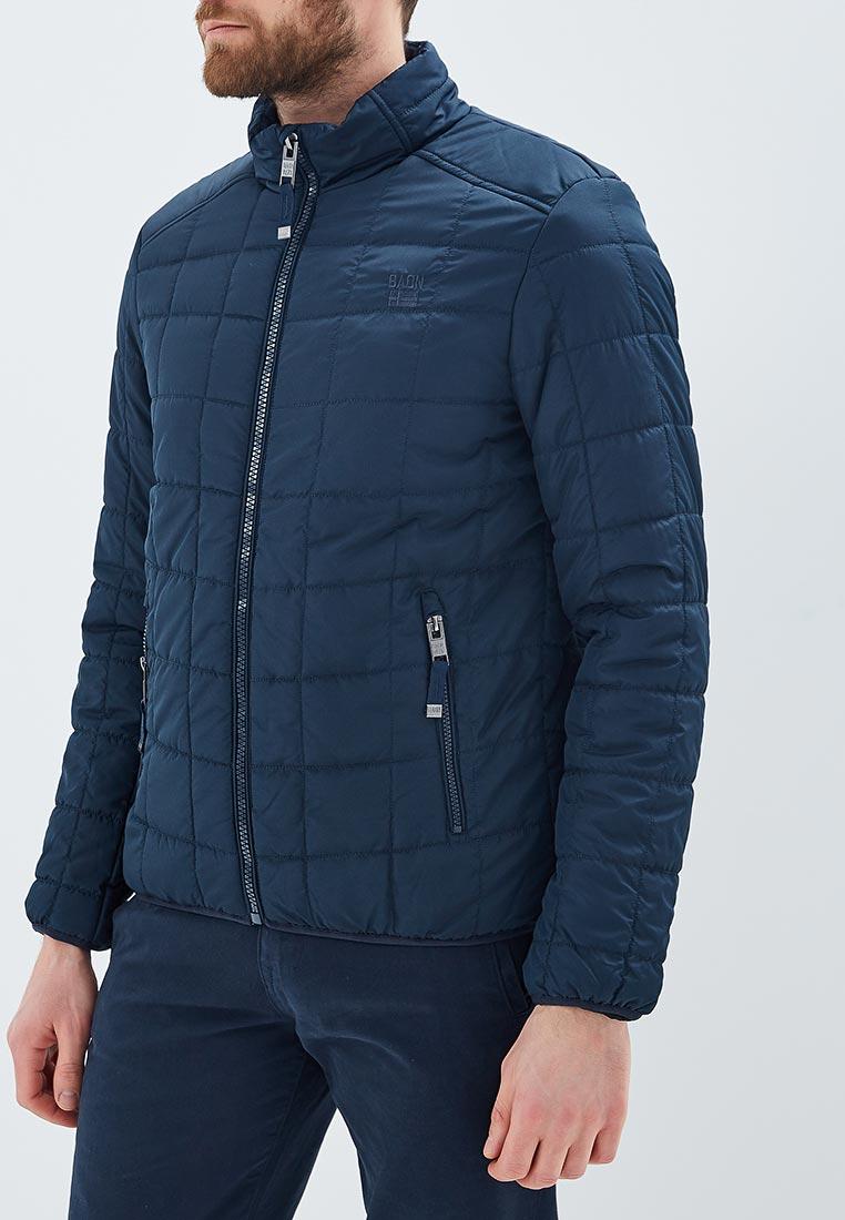 Куртка Baon (Баон) B538012