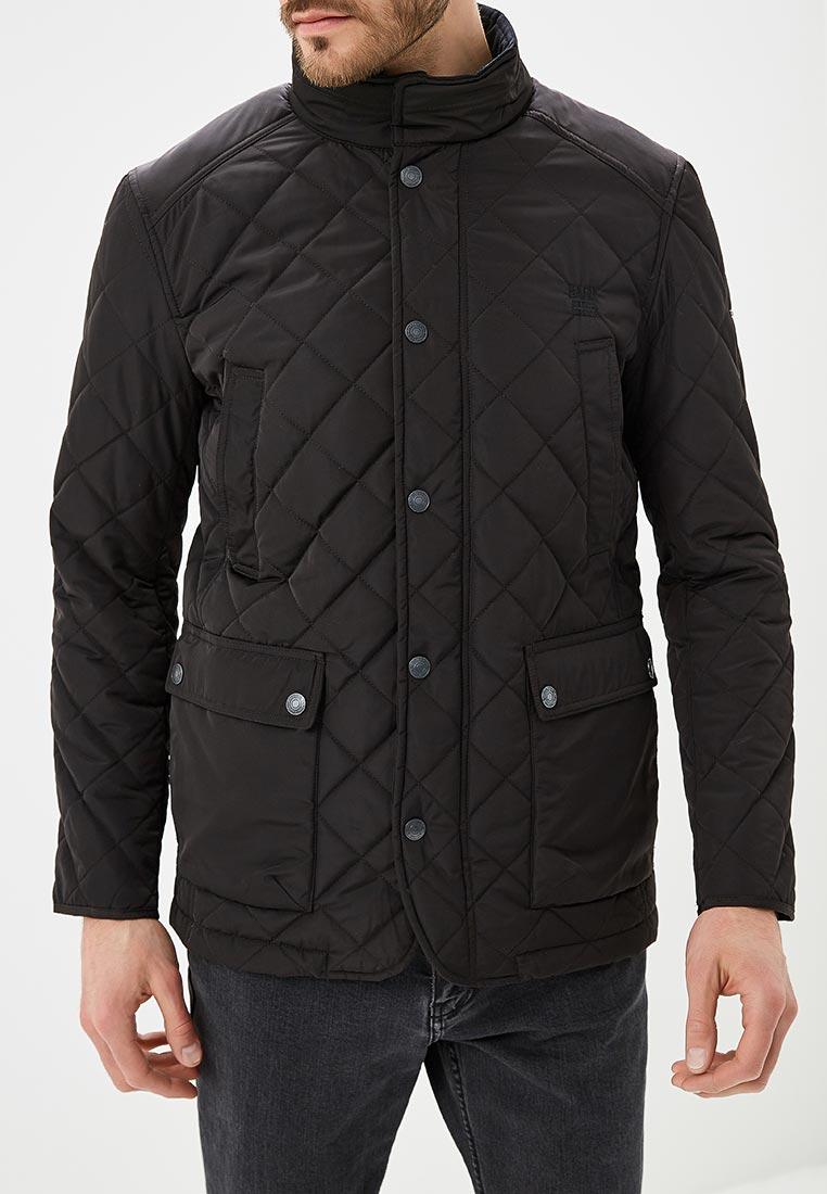Куртка Baon (Баон) B538019