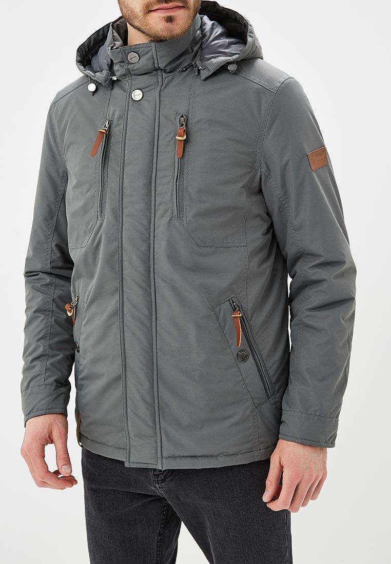Куртка Baon (Баон) B538022