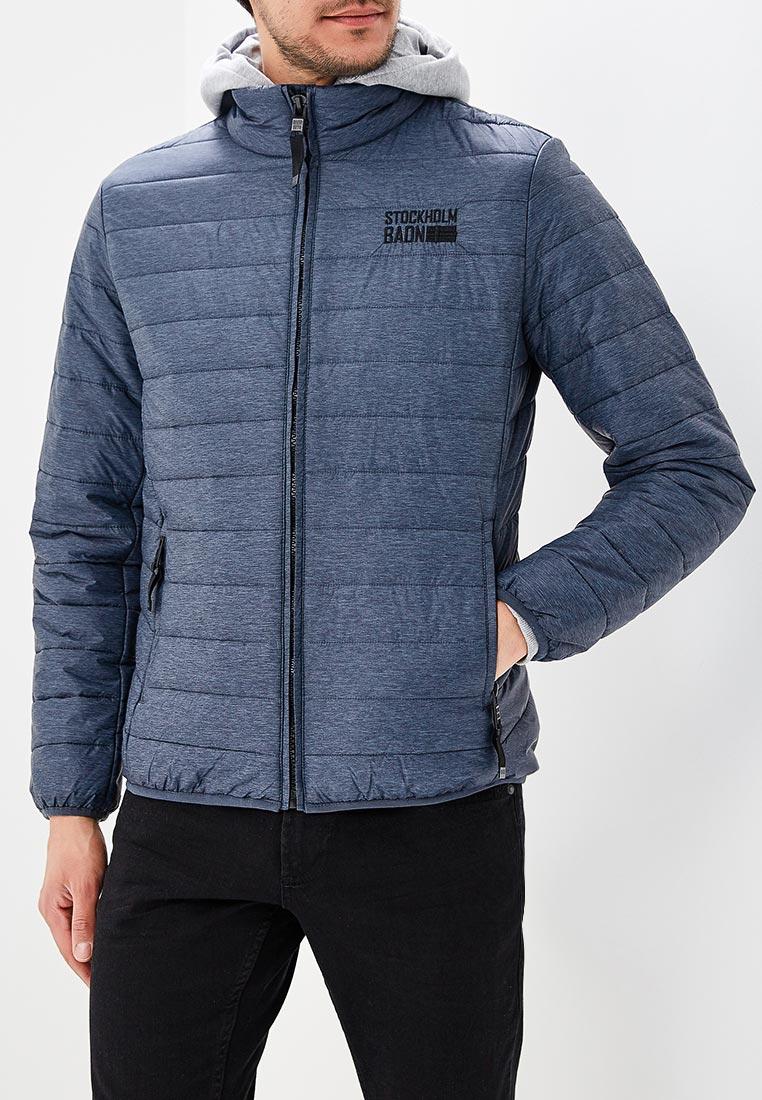 Куртка Baon (Баон) B538030
