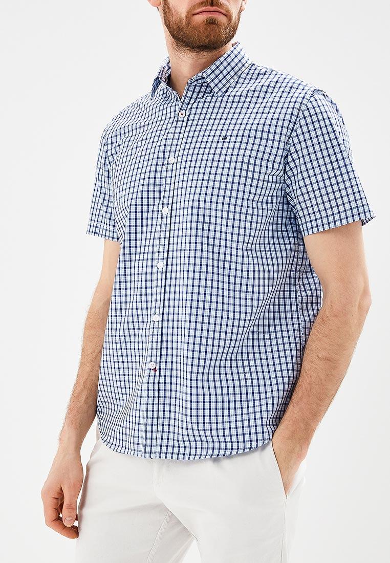 Рубашка с коротким рукавом Baon (Баон) B638010