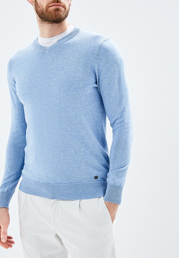 Пуловер Baon (Баон) B638202