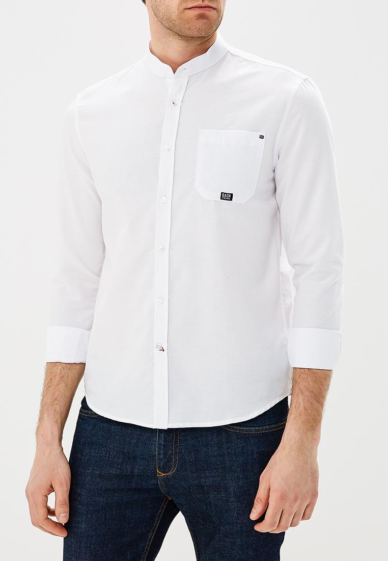Рубашка с длинным рукавом Baon (Баон) B668009