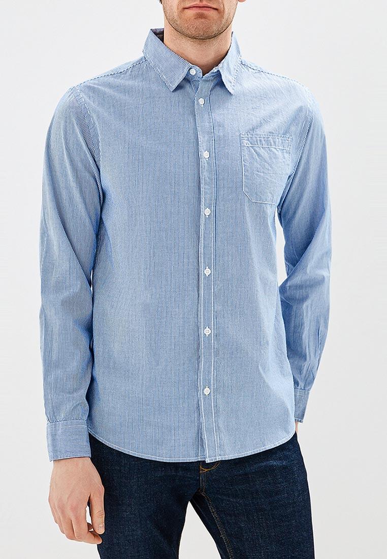 Рубашка с длинным рукавом Baon (Баон) B668012