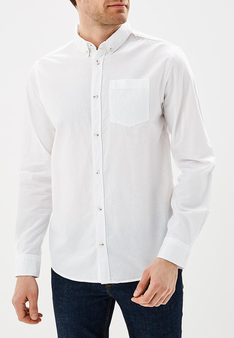 Рубашка с длинным рукавом Baon (Баон) B668016