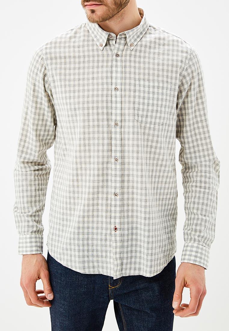 Рубашка с длинным рукавом Baon (Баон) B668017