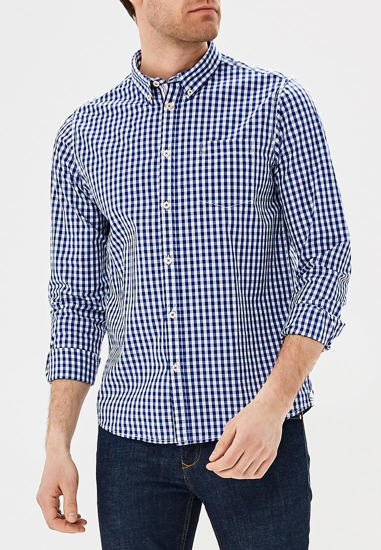 Рубашка с длинным рукавом Baon (Баон) B668018