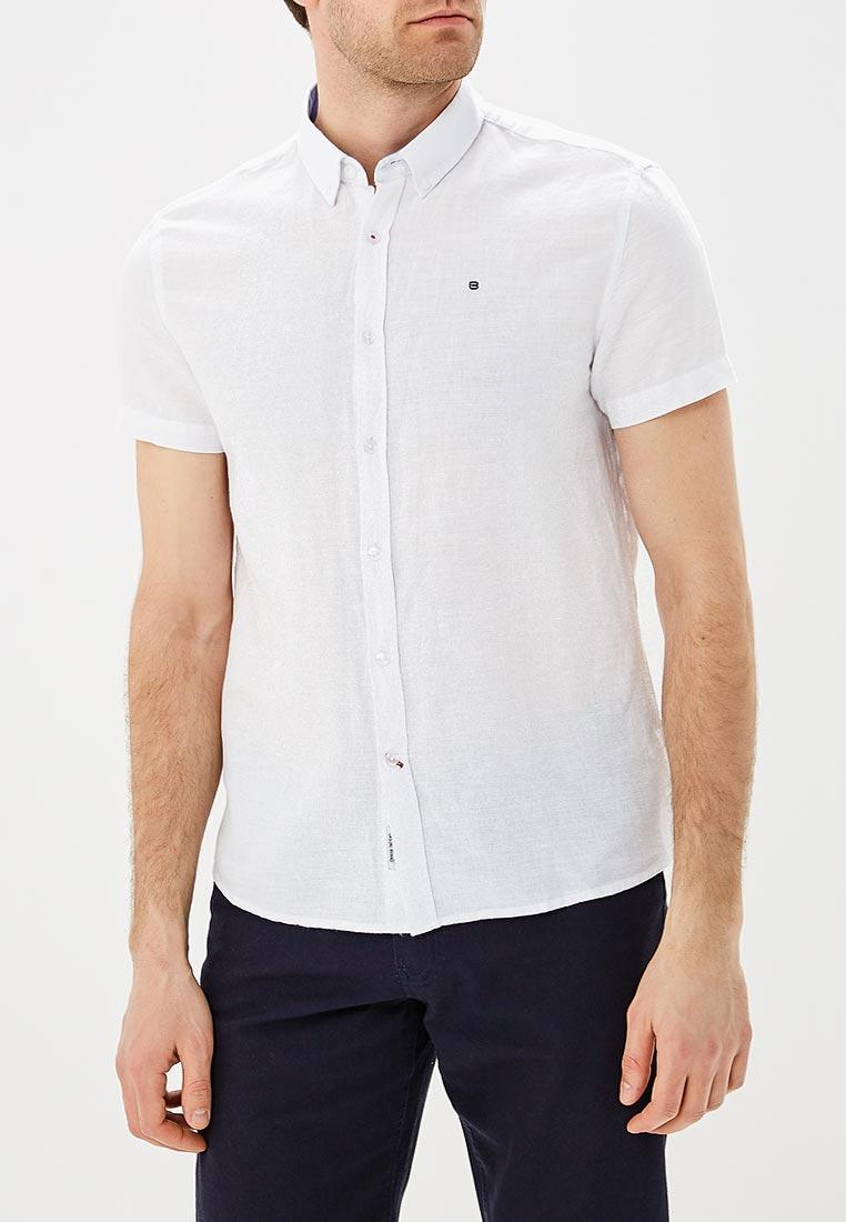 Рубашка с коротким рукавом Baon (Баон) B688001