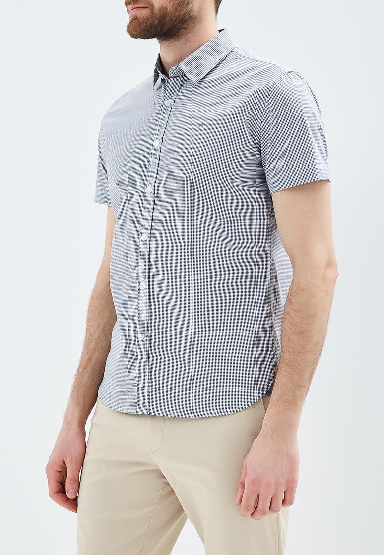 Рубашка с коротким рукавом Baon (Баон) B688003