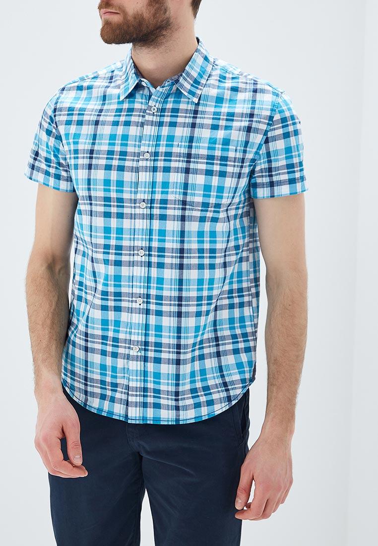 Рубашка с длинным рукавом Baon (Баон) B688014