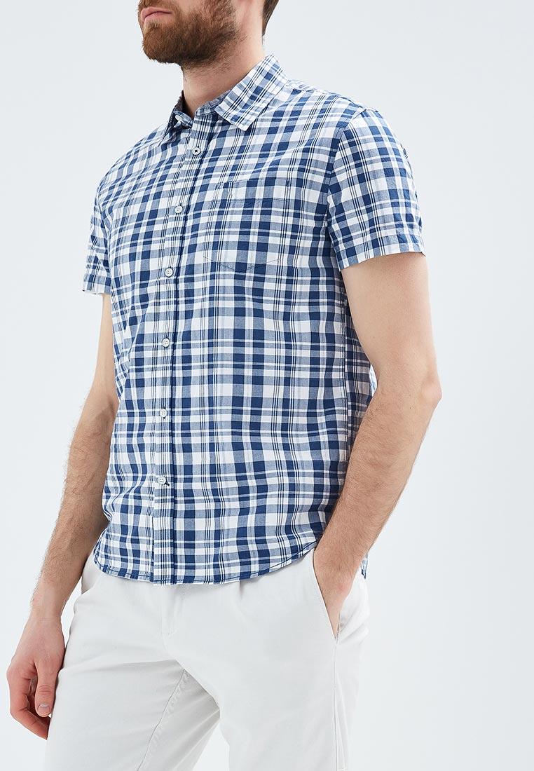 Рубашка с коротким рукавом Baon (Баон) B688014