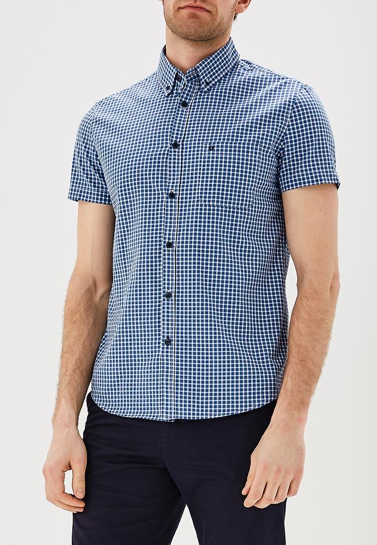Рубашка с коротким рукавом Baon (Баон) B688019