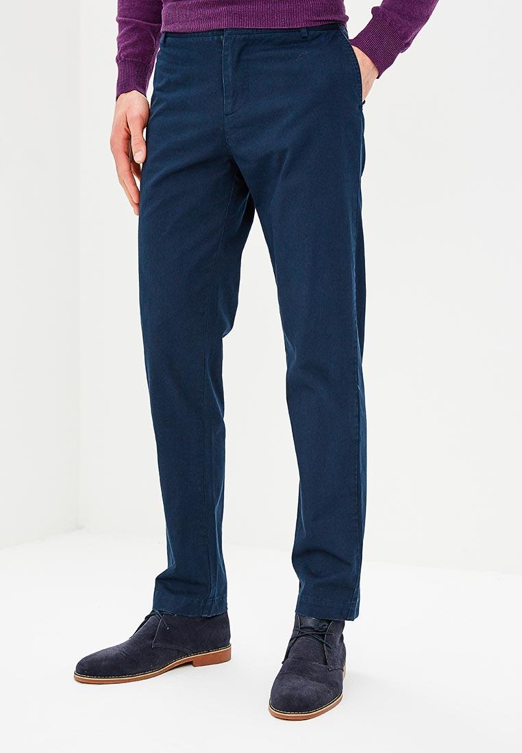 Мужские брюки Baon (Баон) B798008