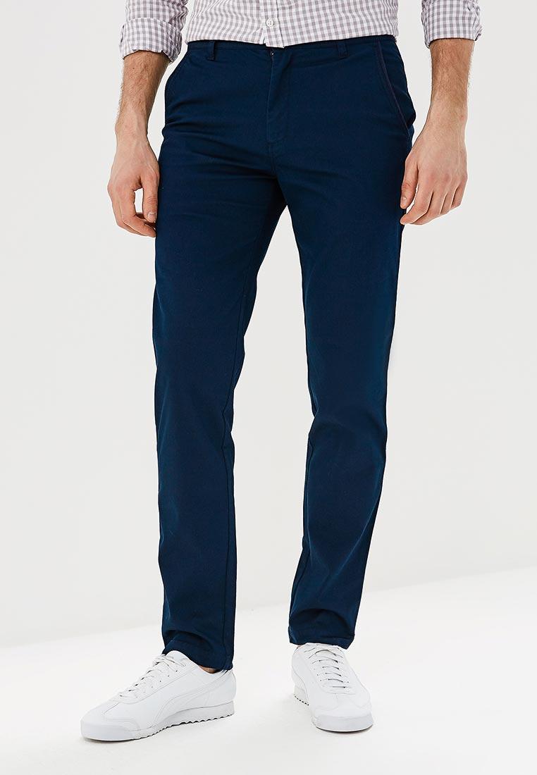 Мужские повседневные брюки Baon (Баон) B798013