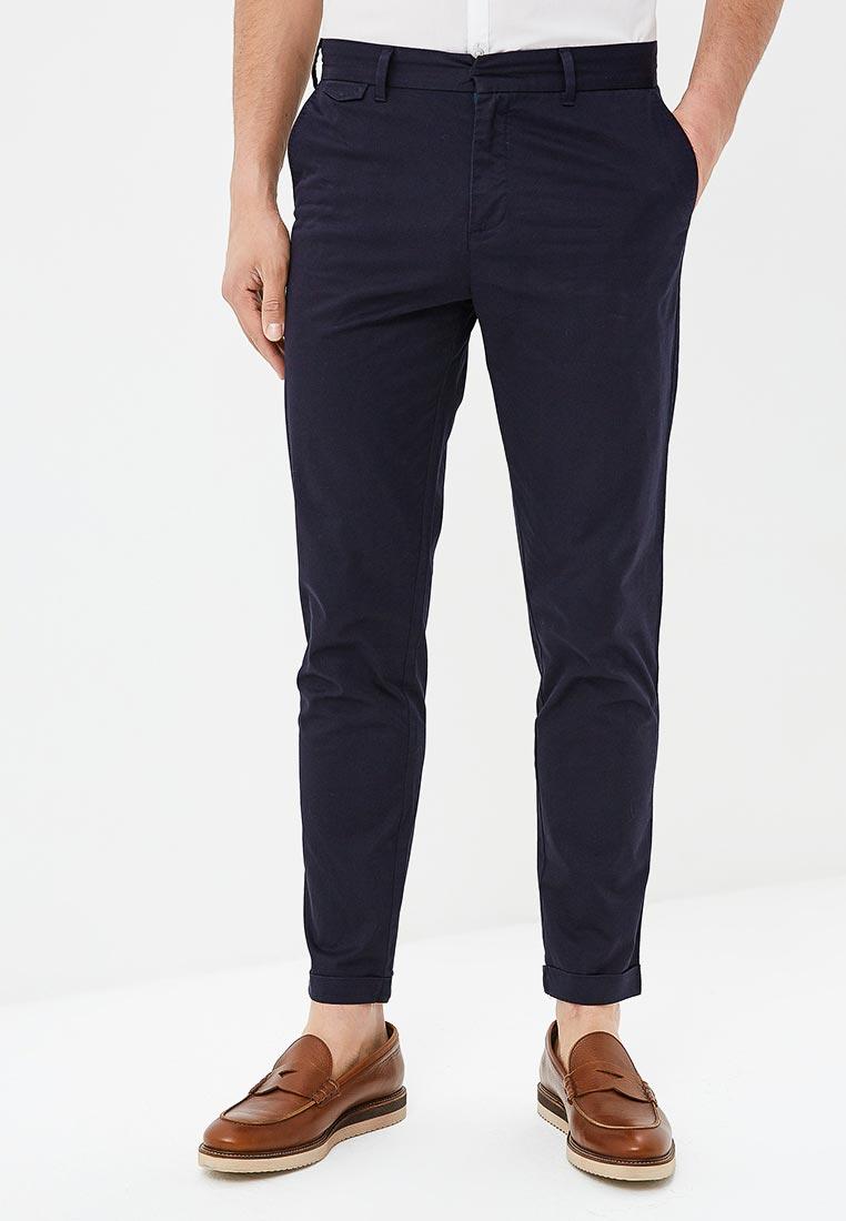 Мужские повседневные брюки Baon (Баон) B798020