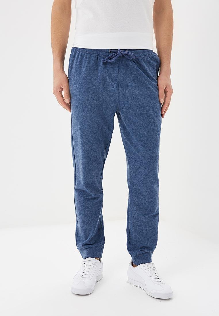 Мужские спортивные брюки Baon (Баон) B798022