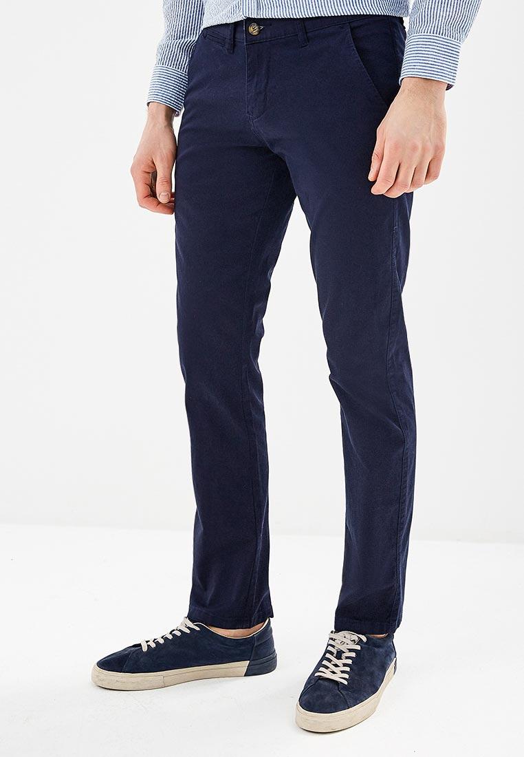 Мужские повседневные брюки Baon (Баон) B798026