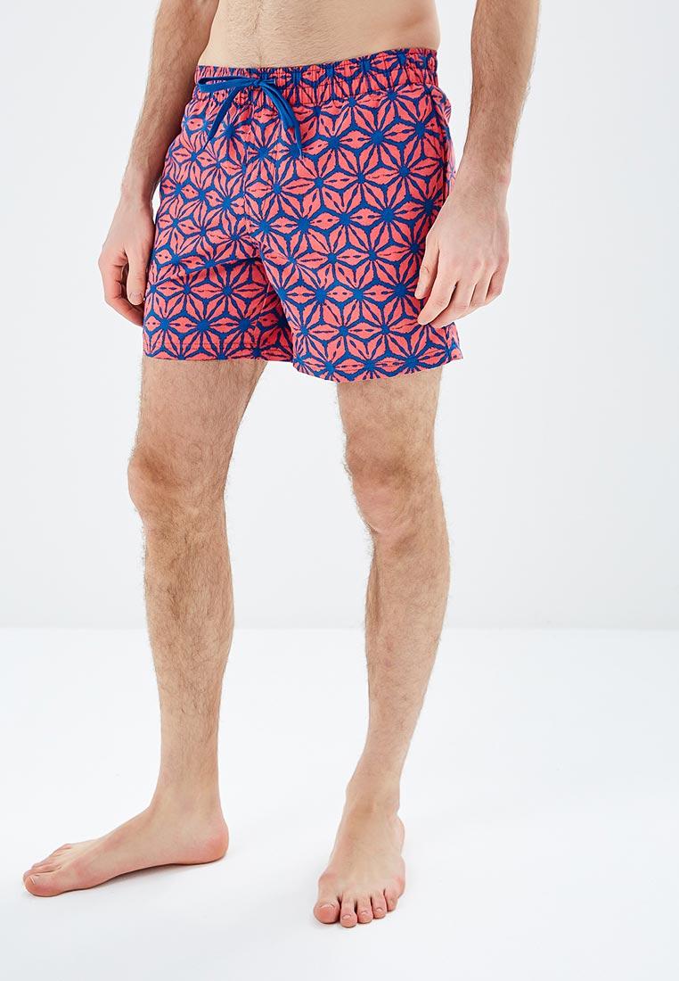 Мужские шорты для плавания Baon (Баон) B828024