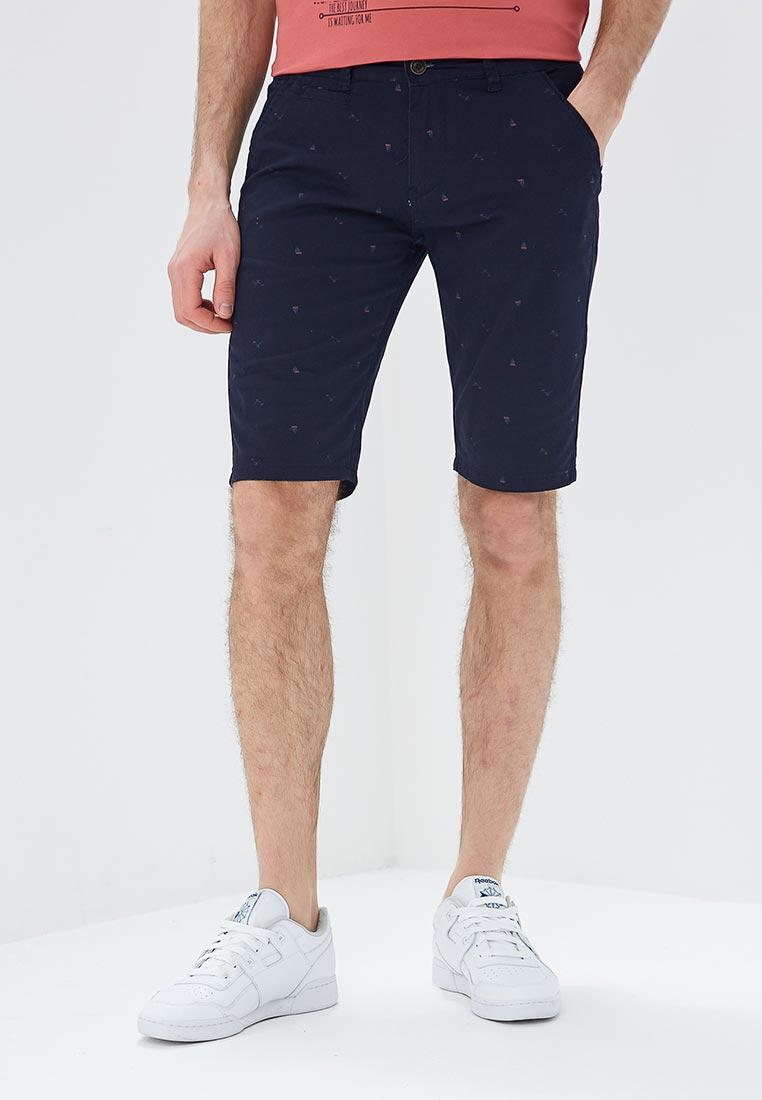 Мужские повседневные шорты Baon (Баон) B828030