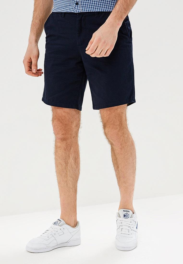 Мужские повседневные шорты Baon (Баон) B828031