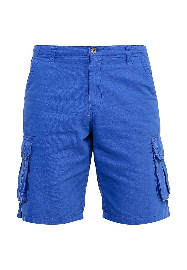 Мужские повседневные шорты Baon (Баон) B824016: изображение 2