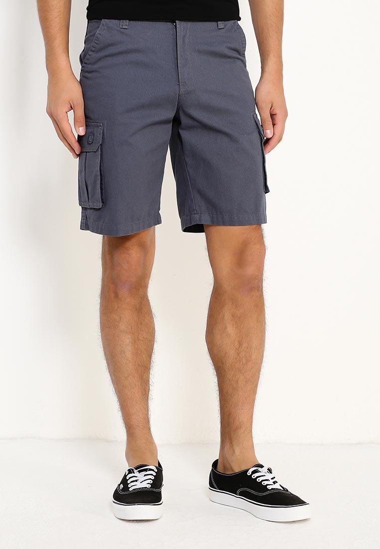 Мужские повседневные шорты Baon (Баон) B824016: изображение 4