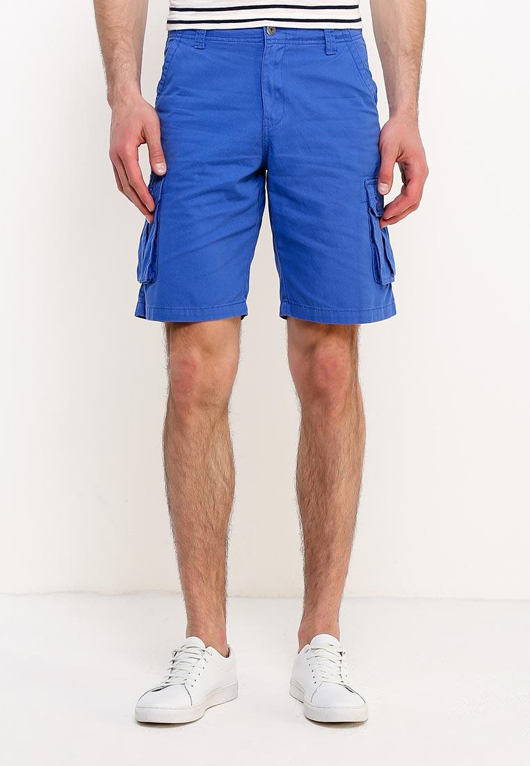 Мужские повседневные шорты Baon (Баон) B824016: изображение 7