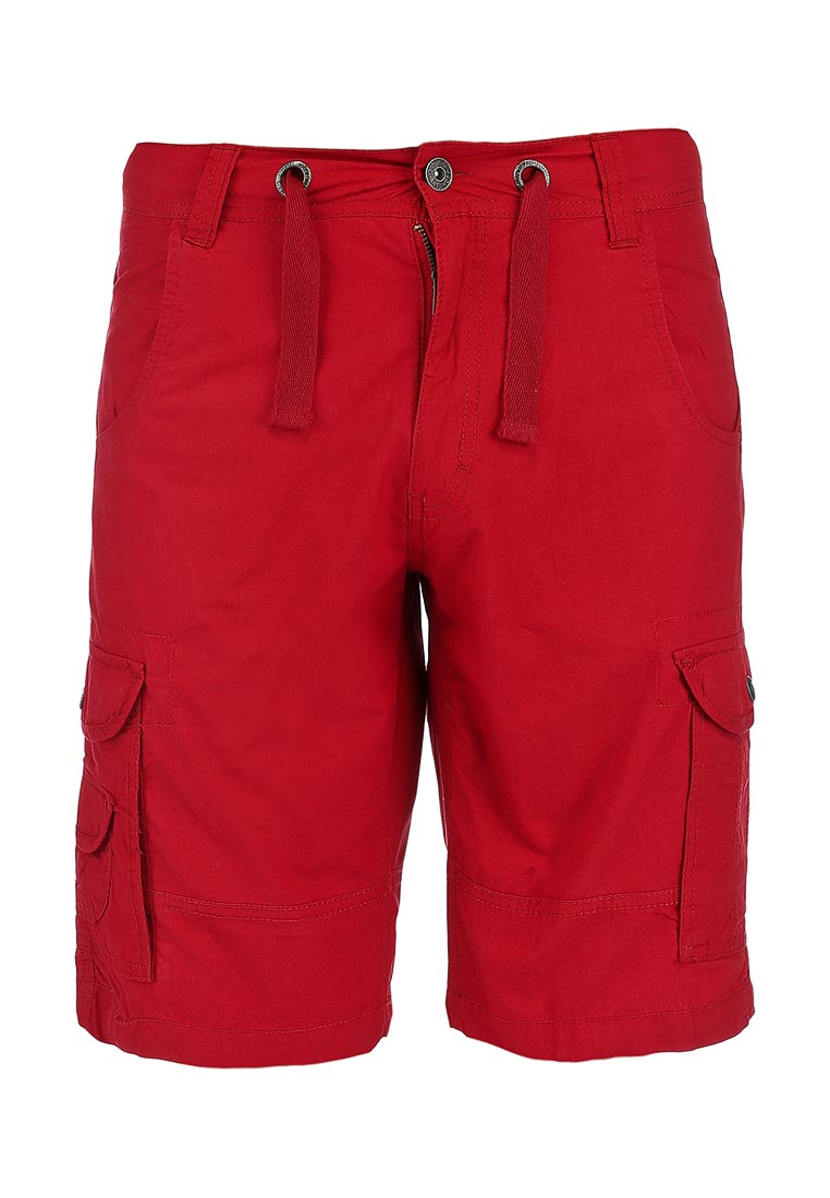 Мужские повседневные шорты Baon (Баон) B824017