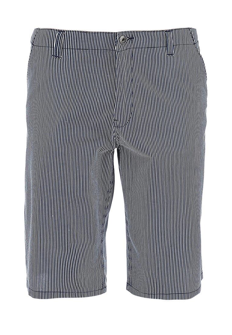Мужские повседневные шорты Baon (Баон) B824020: изображение 1