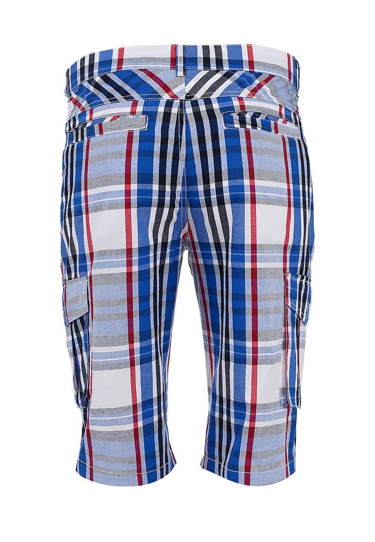 Мужские повседневные шорты Baon (Баон) B824002: изображение 2