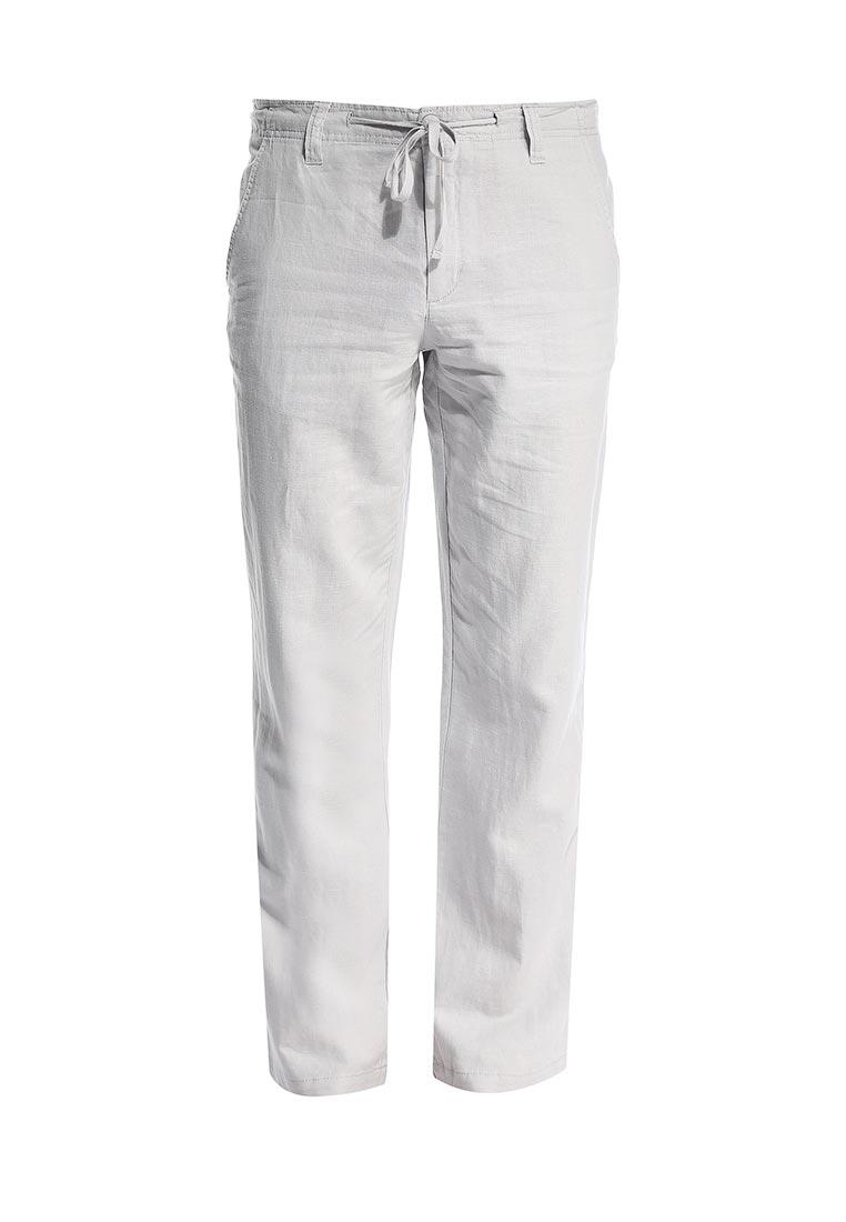 Мужские повседневные брюки Baon (Баон) B795013
