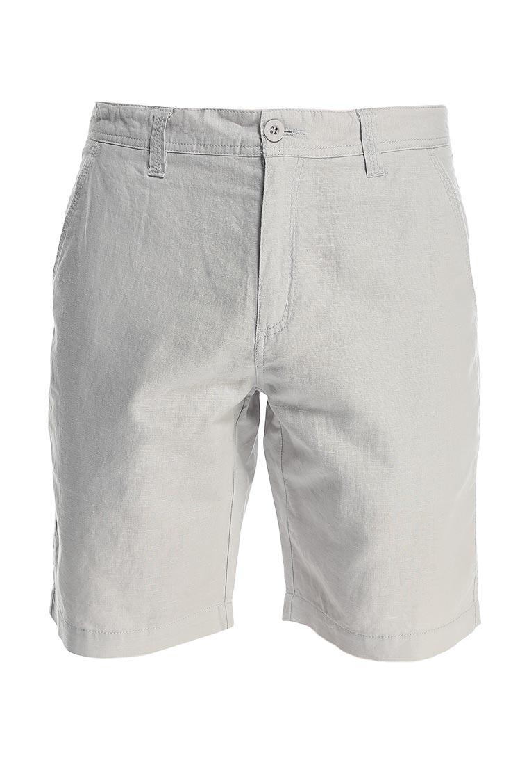 Мужские повседневные шорты Baon (Баон) B825010
