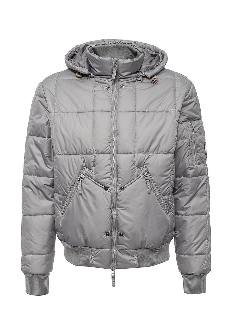 Куртка Baon (Баон) B534532