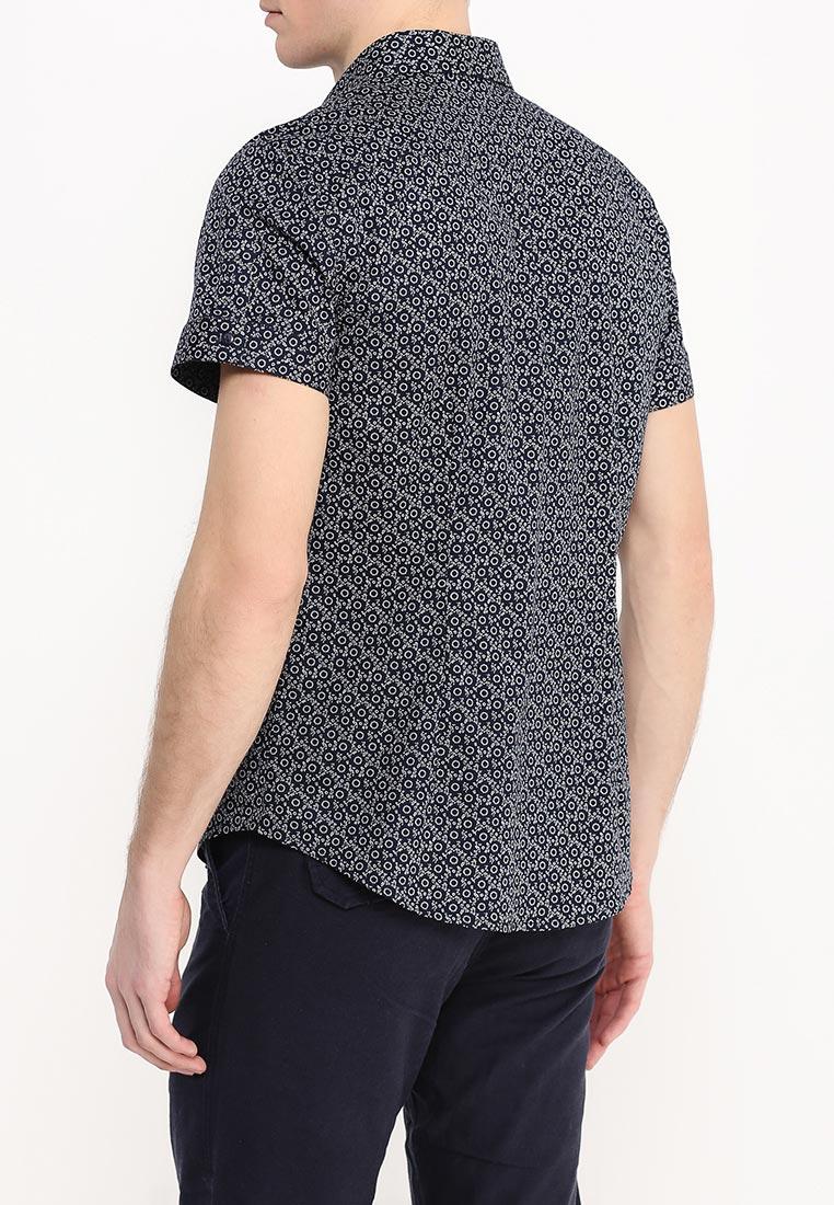 Рубашка с коротким рукавом Baon (Баон) B686016: изображение 4
