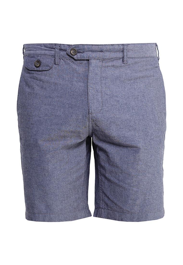 Мужские повседневные шорты Baon (Баон) B826028