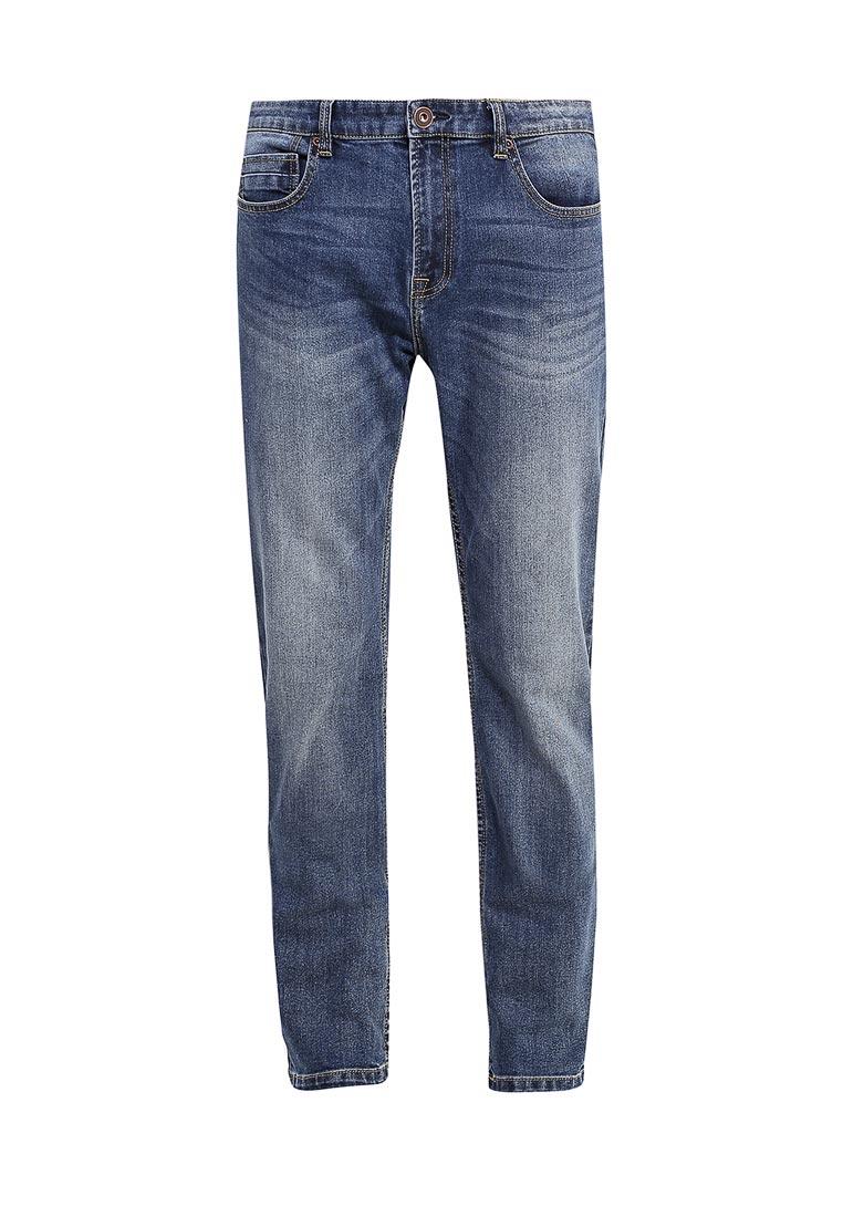 Зауженные джинсы Baon (Баон) B806513