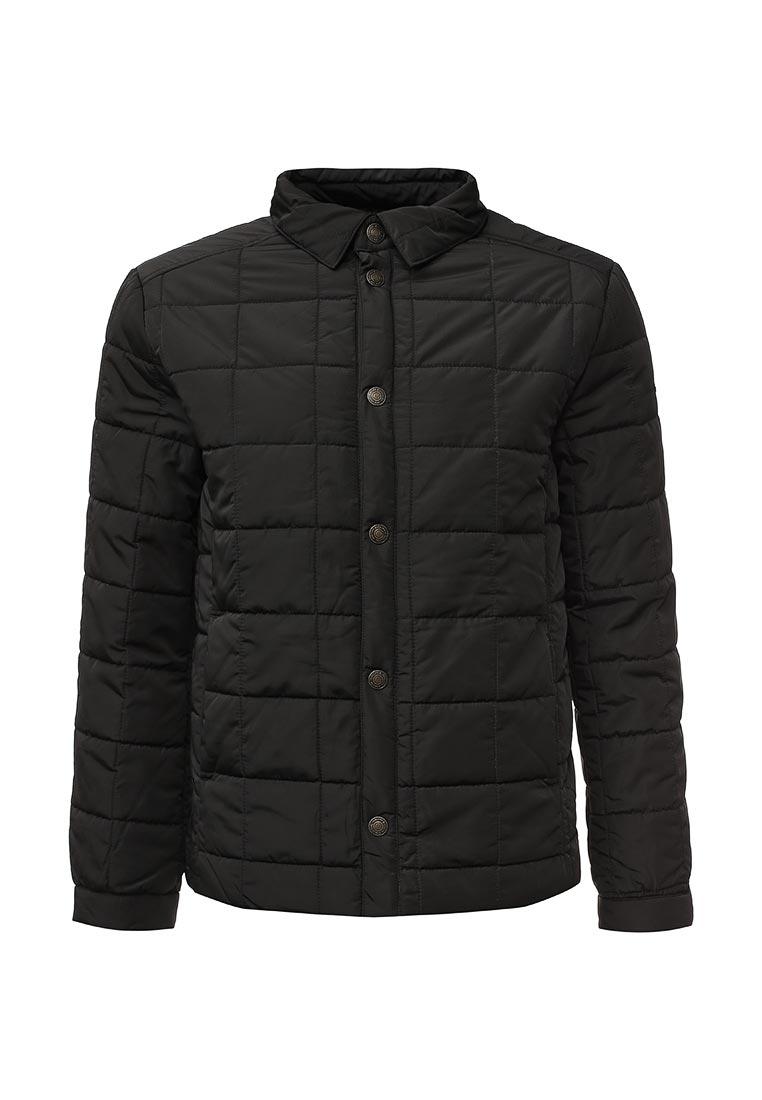 Куртка Baon (Баон) B536502