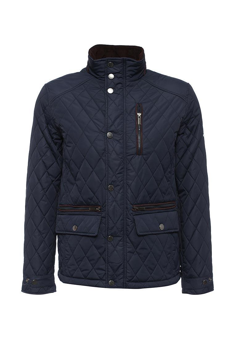 Куртка Baon (Баон) B536514: изображение 6