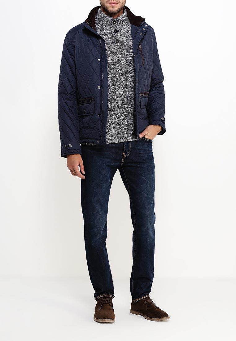 Куртка Baon (Баон) B536514: изображение 7