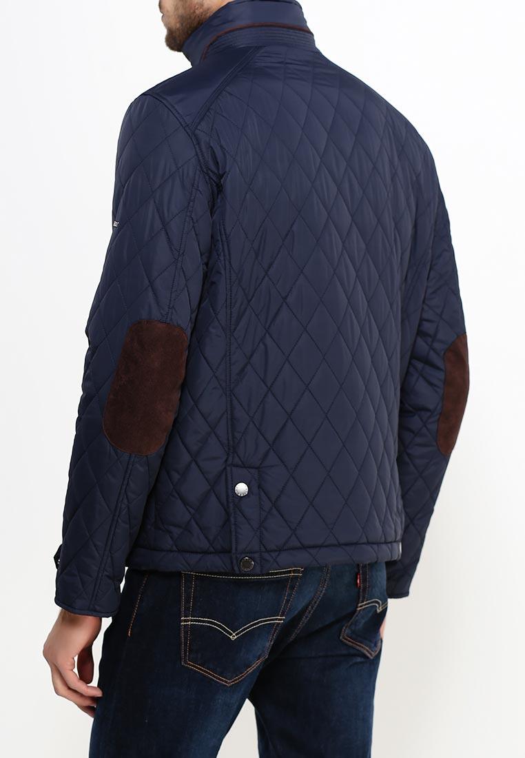 Куртка Baon (Баон) B536514: изображение 9