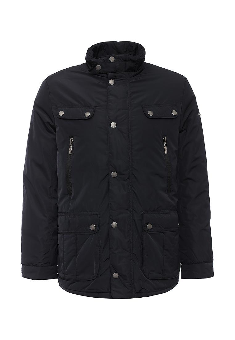 Куртка Baon (Баон) B536524