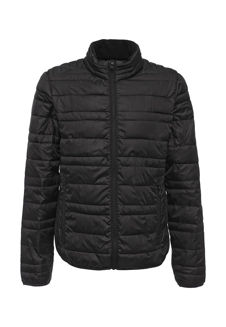Куртка Baon (Баон) B536537: изображение 6
