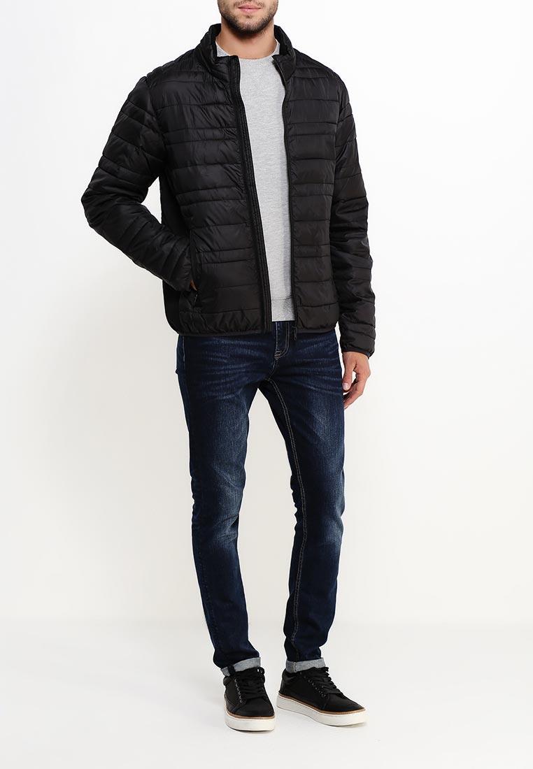 Куртка Baon (Баон) B536537: изображение 7