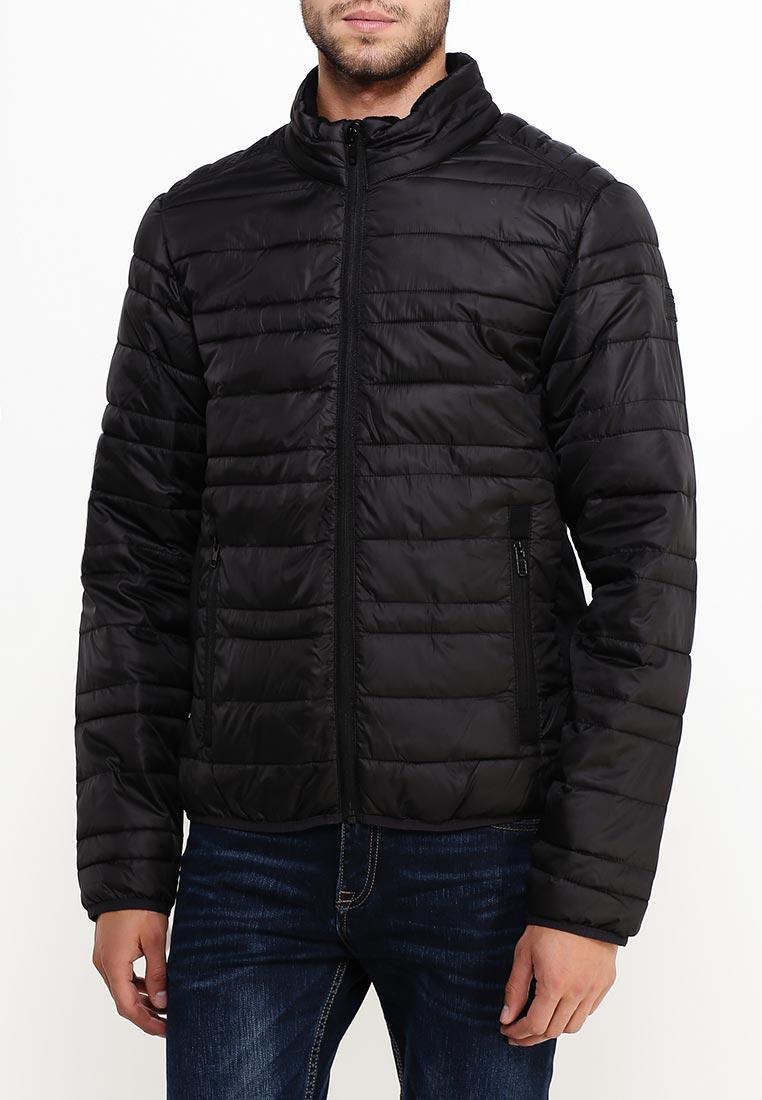 Куртка Baon (Баон) B536537: изображение 8