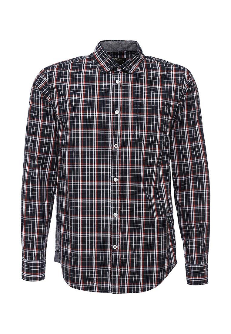 Рубашка с длинным рукавом Baon (Баон) B676516: изображение 6