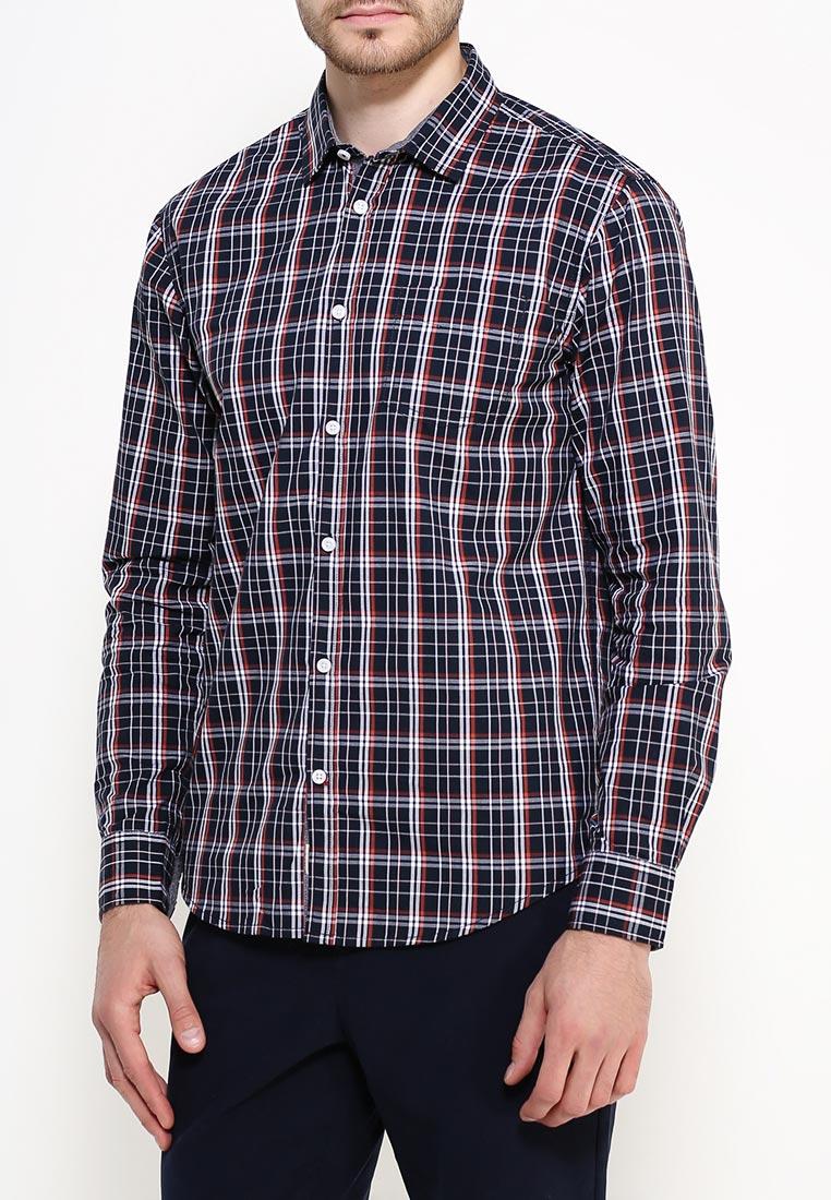 Рубашка с длинным рукавом Baon (Баон) B676516: изображение 8