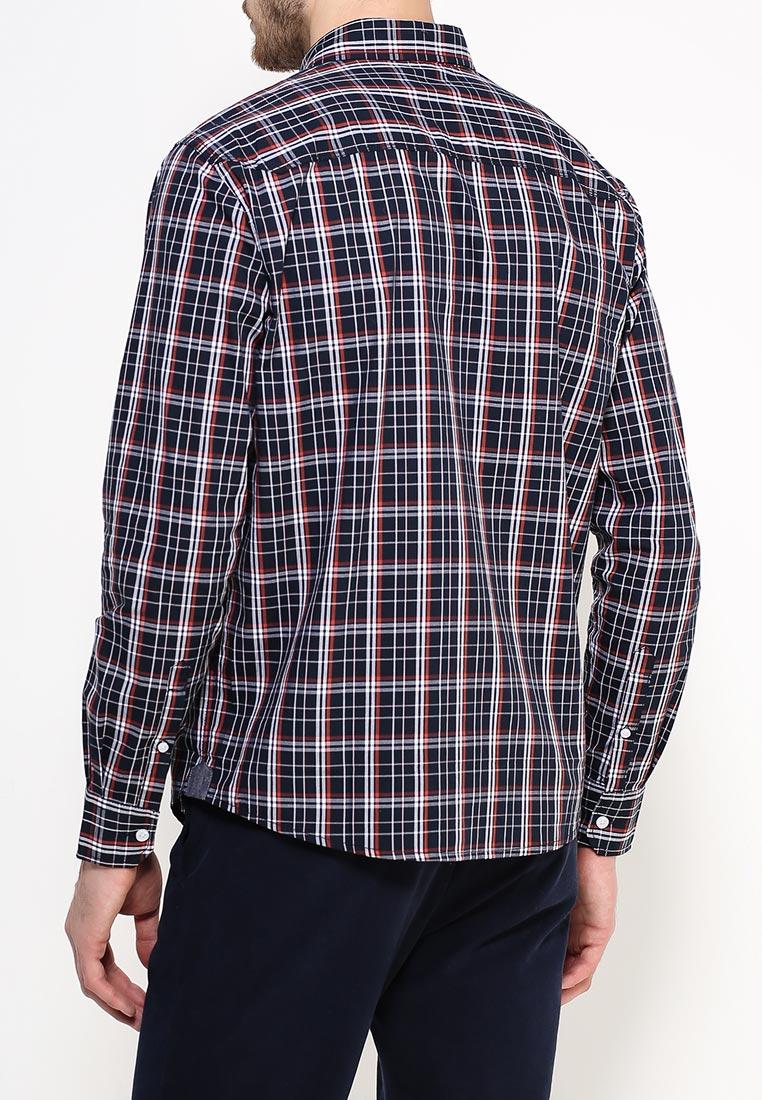 Рубашка с длинным рукавом Baon (Баон) B676516: изображение 9