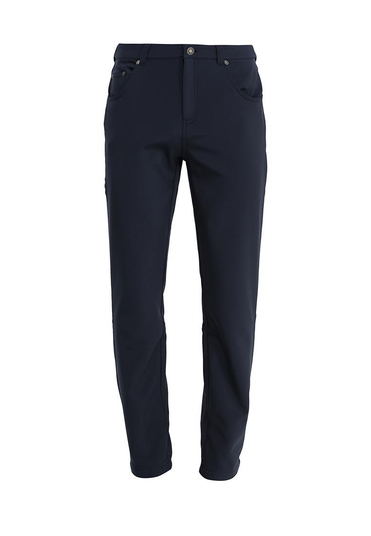 Мужские утепленные брюки Baon (Баон) B796501